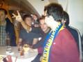 Fußball Aufstiegsfeier 2011 75665029