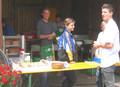 Brucker Fladenroulette 2011 75677006