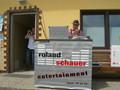 Brucker Fladenroulette 2011 75677007