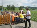 Brucker Fladenroulette 2011 75677008