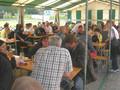 Brucker Fladenroulette 2011 75677009