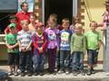 Brucker Fladenroulette 2011 75677010