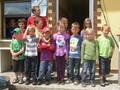 Brucker Fladenroulette 2011 75677011