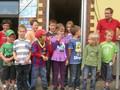 Brucker Fladenroulette 2011 75677012