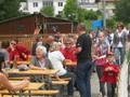 Brucker Fladenroulette 2011 75677022