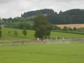 Brucker Fladenroulette 2011 75677025
