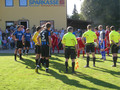 Fußballderby, 28.08.2011 75784352