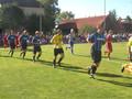 Fußballderby, 28.08.2011 75784353