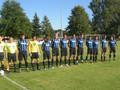 Fußballderby, 28.08.2011 75784355