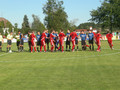 Fußballderby, 28.08.2011 75784357