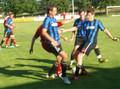 Fußballderby, 28.08.2011 75784359