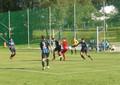 Fußballderby, 28.08.2011 75784360