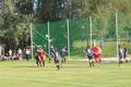 Fußballderby, 28.08.2011 75784361
