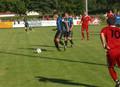 Fußballderby, 28.08.2011 75784362