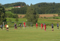 Fußballderby, 28.08.2011 75784363