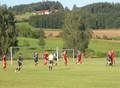 Fußballderby, 28.08.2011 75784366