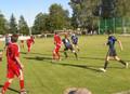 Fußballderby, 28.08.2011 75784367