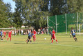 Fußballderby, 28.08.2011 75784368