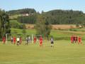 Fußballderby, 28.08.2011 75784370