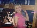 Linda1983 - Fotoalbum