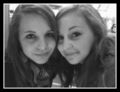 _-Liinda-_ - Fotoalbum