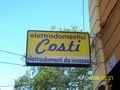 Costamajor - Fotoalbum