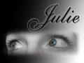 julieh - Fotoalbum
