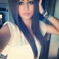 Patricia_x3 - Fotoalbum