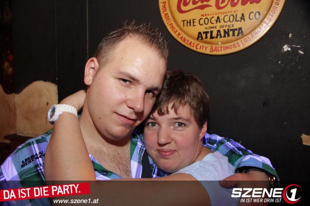 Single party lahr 2012 bilder