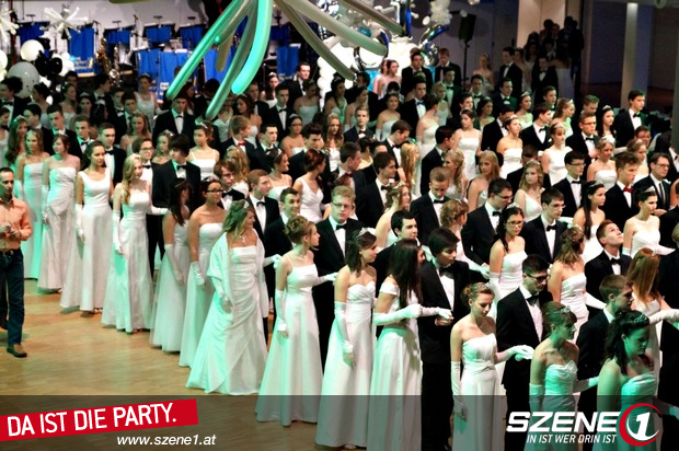 Single party bergheim