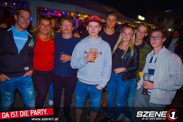 Fotos Seite 1 Stadtfest Seekirchen 2017 01072017