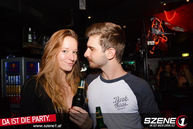 Party fotos wien u4 14