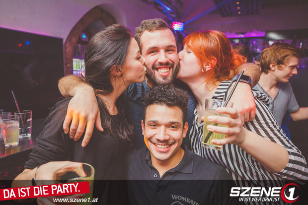 Single party wiener neustadt