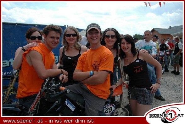 Zell am See - Szene1 Events