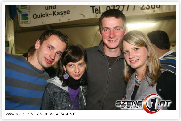 Partypics09 -
