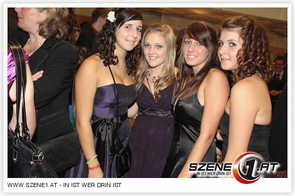 Waidhofen an der ybbs weibliche singles, Partnervermittlung