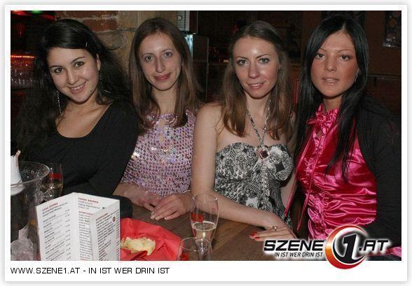Single partys graz
