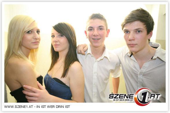 Single Tanzkurs Ried Im Innkreis