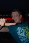 DJ Jago - The voice of Hit-FM & Kronehit