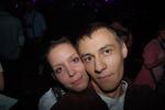 DJ-LJ_Stefan_F - Fotoalbum