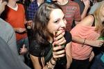 Karaoke Night 10039725