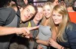 Karaoke Night 10039734