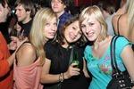 Karaoke Night 10039737