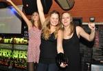 Karaoke Night 10039881