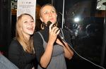Karaoke Night 10067798
