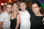 Ivanovic - Fotoalbum