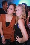 KroneHit Club Night 10077119