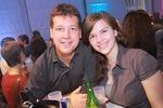 KroneHit Club Night 10077122