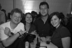 KroneHit Club Night 10077123