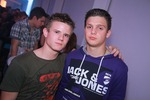 KroneHit Club Night 10077124